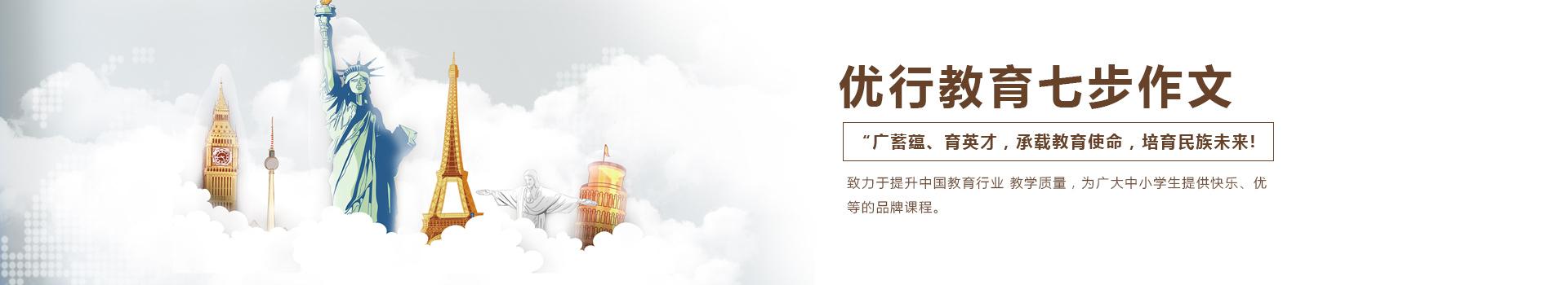 http://www.beisongdanci.com/data/upload/202106/20210629170223_135.jpg